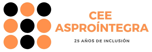 AsproIntegra, Centro Especial de Empleo
