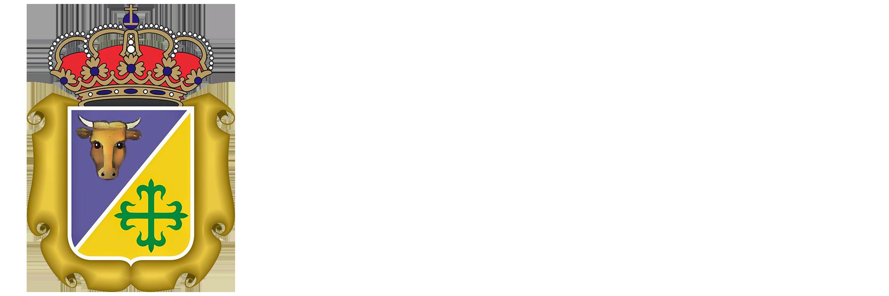 Logotipo Ayuntamiento de Cabeza del Buey